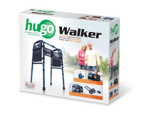 Walker Retail Packaging