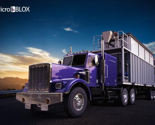 microBLOX-OnTruck-1