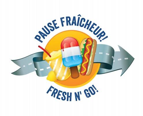 Fresh-N-Go-Logo-6