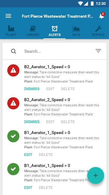 Plant Preview - List – 17