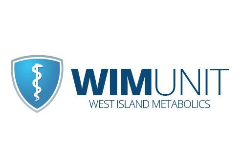 WIM Logo Options-03